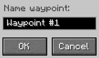 Waypoints - Attack of the B-Team Wiki